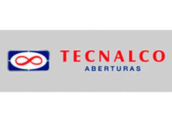 Vestidor Linea Integra  - TECNALCO