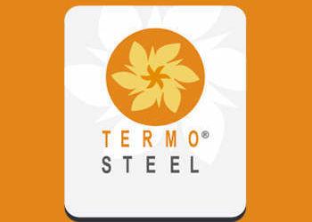Estructuras Steel Framing - TERMOSTEEL