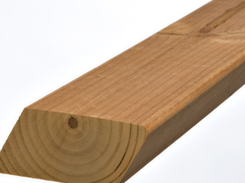 PISO DE MADERA PARALLELOGRAM LUNAWOOD