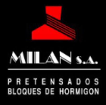MILAN S.A. | CONSTRUEX