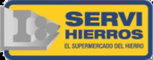 SERVI HIERROS S.R.L. | CONSTRUEX