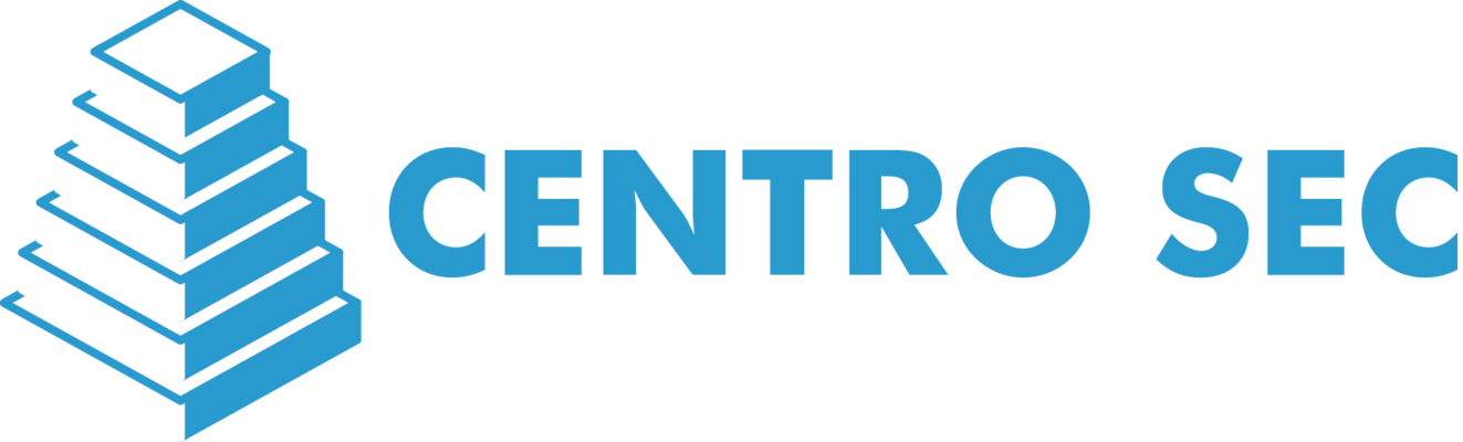 CENTRO SEC S.R.L. | CONSTRUEX