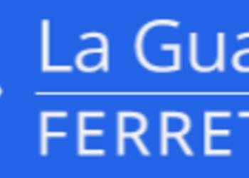 ESPUMA POLIURETANO 300ML. - LA GUARDIA FERRETERA