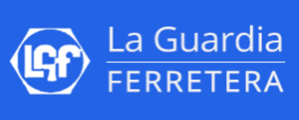 LA GUARDIA FERRETERA | CONSTRUEX