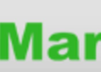 Áridos (Material granulado para construcción) - LA MARCHESINA S.R.L.