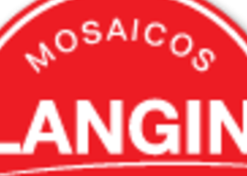 Mosaico Pulido  - BLANGINO SRL