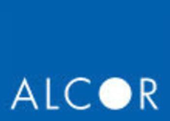 PLACAS COLABORANTES ALCOR 75® STEEL DECK - ALCOR S.A.