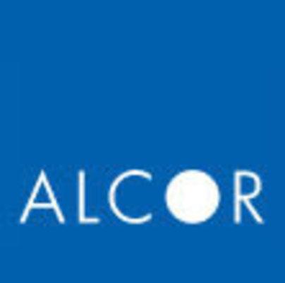ALCOR S.A. | CONSTRUEX