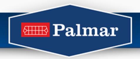 LADRILLOS PALMAR  | CONSTRUEX