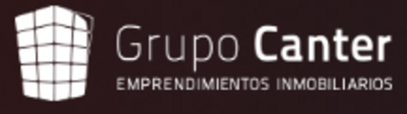 GRUPO CANTER  | CONSTRUEX