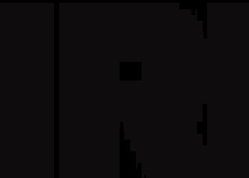 Adhesivo RS 60´ - DURLOCK