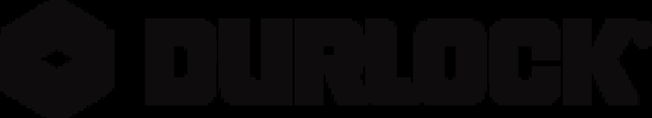 DURLOCK  | CONSTRUEX
