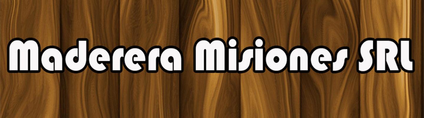 MADERERA MISIONES  | CONSTRUEX