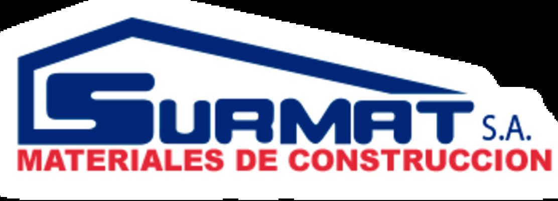 SURMAT S.A. | CONSTRUEX