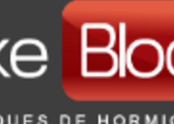 BLOQUE LISO PARA MUROS DE 15 CM SILKEBLOCK - SILKE BLOCK