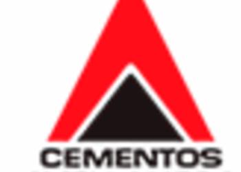 Cemento Pórtland Fillerizado IRAM CPF40 - CEMENTOS AVELLANEDA