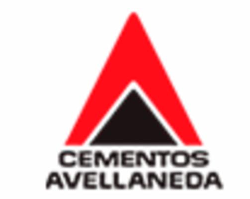 CEMENTOS AVELLANEDA    CONSTRUEX