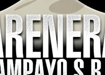Arenas comunes  - ARENERA SAMPAYO SRL