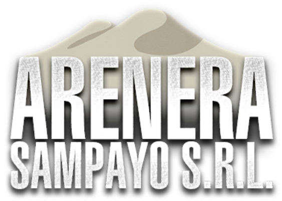 ARENERA SAMPAYO SRL | CONSTRUEX