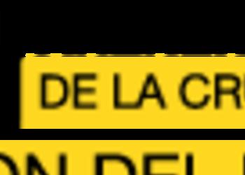 Arenas Húmedas  - ARENERAS DE LA CRUZ Y ROZAS