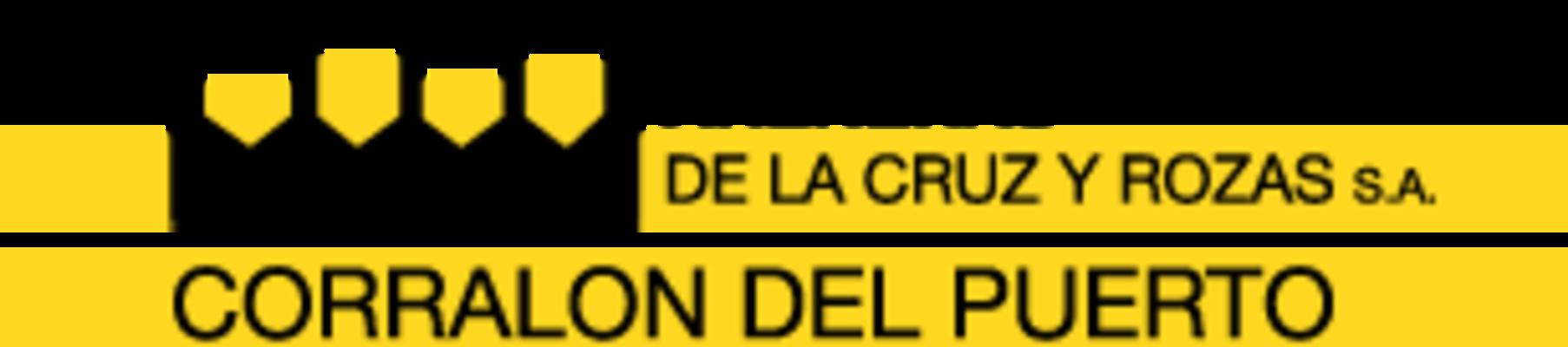 ARENERAS DE LA CRUZ Y ROZAS | CONSTRUEX