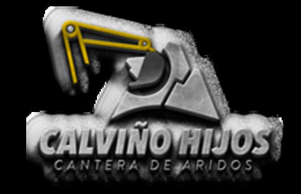 ARIDOS CALVIÑO | CONSTRUEX