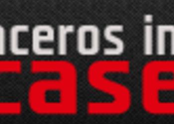 Soportes para Vidrio Acero Inoxidable - ACEROS INOXIDABLES CASEROS