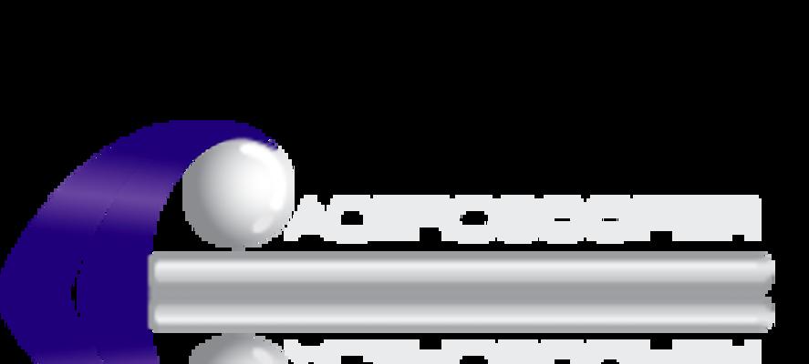 ACEROS COFER | CONSTRUEX