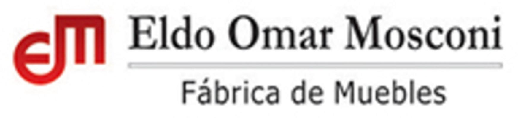 ELDO OMAR MASCONI | CONSTRUEX