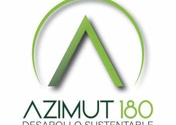 PROYECTOS  - AZIMUT 180