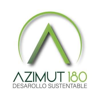 AZIMUT 180 | CONSTRUEX